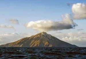 Heard- och McDonaldöarna