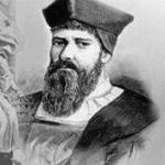 João da Nova namngav Juan de Nova
