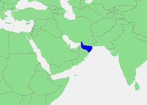 Omanbukten