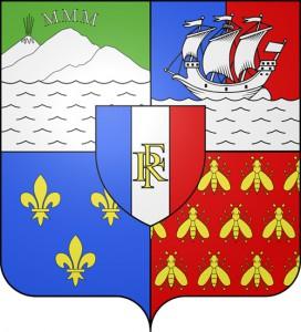 Réunions symbol