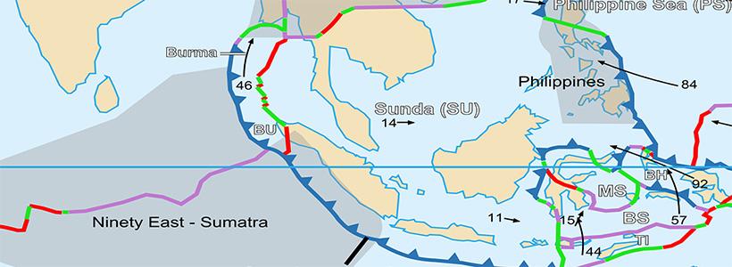 Sundagraven